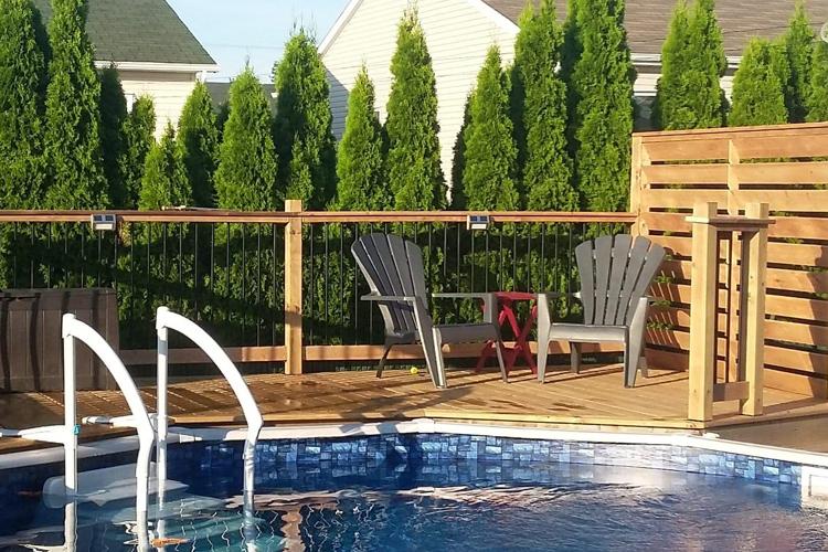 rmp-renovation-deck-patio-exterieur-01