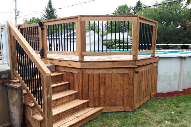 rmp-renovation-deck-patio-exterieur-02