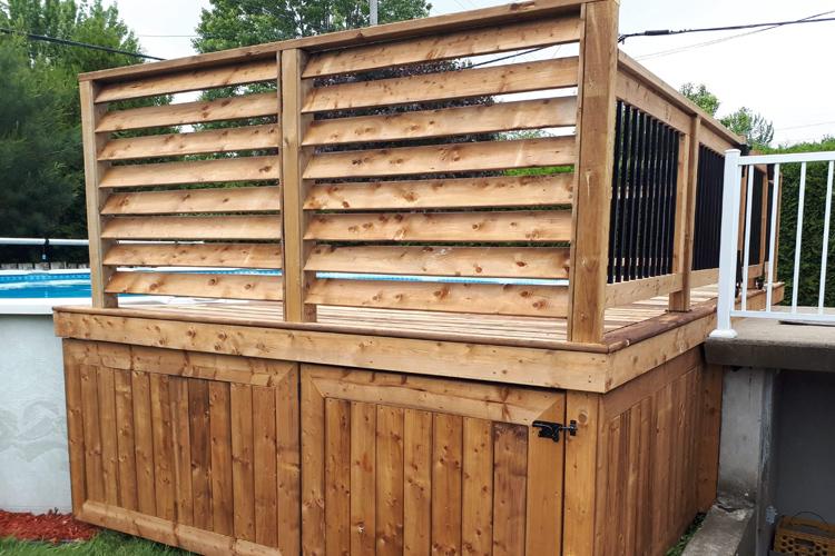 rmp-renovation-deck-patio-exterieur-03