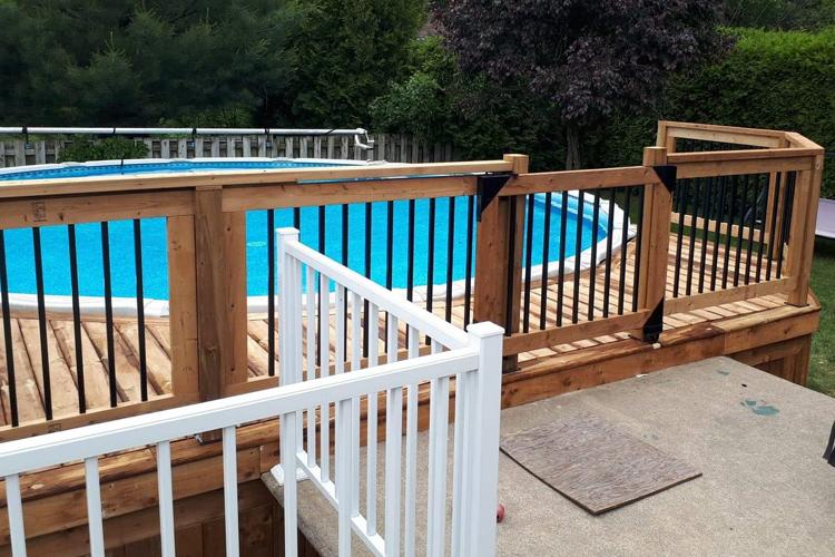 rmp-renovation-deck-patio-exterieur-04