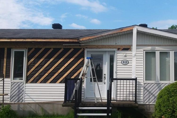 rmp-renovation-exterieur-maison1-service