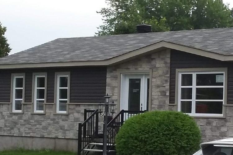 rmp-renovation-exterieur-maison2-service