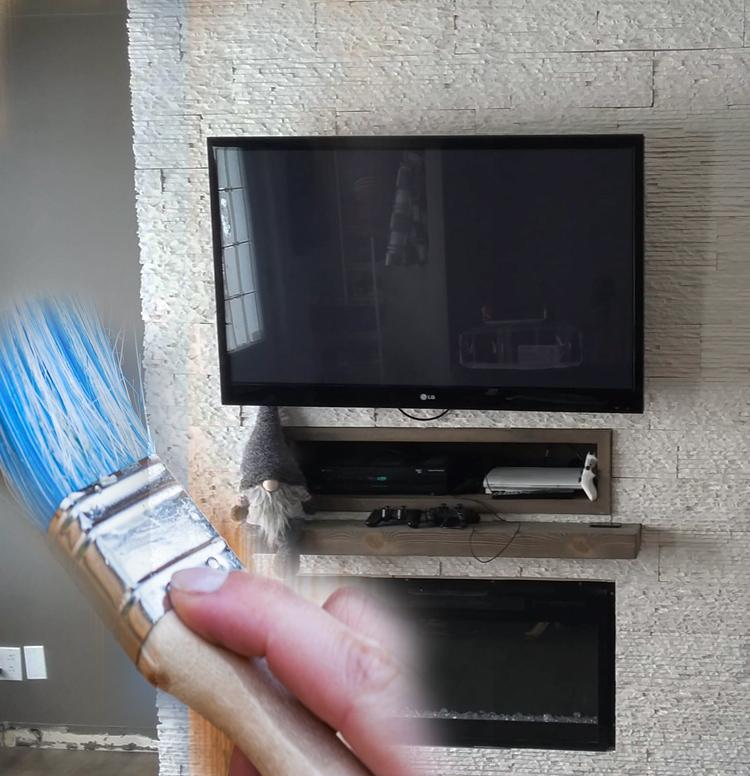 rmp-renovation-peinture-service