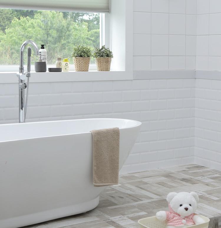 rmp-renovation-salle-de-bain-service